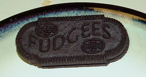 fudgee 1