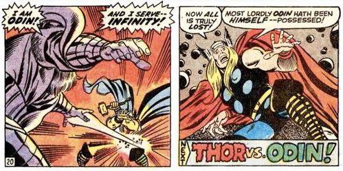 Thor186odin