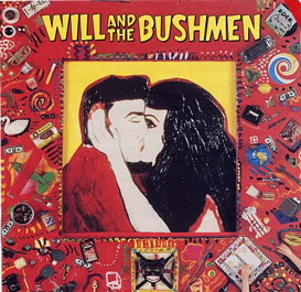 61willandthebushmen