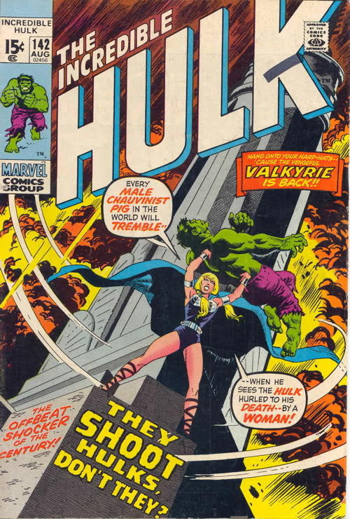 Hulk142cover