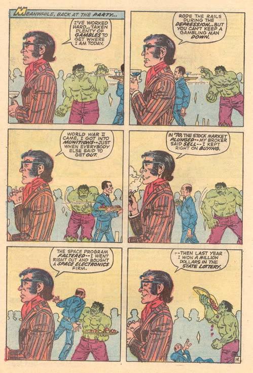 Hulk142partyscene