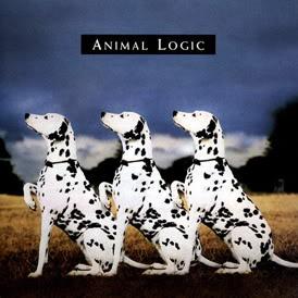animal-logic-i-stewart-copeland