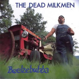 DeadMilkmen-Beelzebubba
