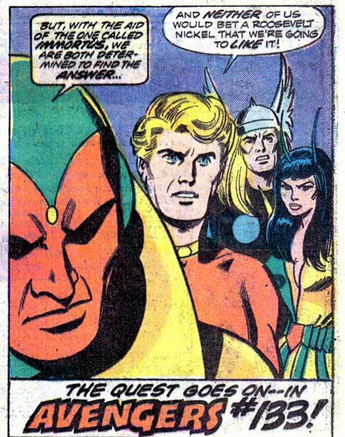AvengersGSContinued