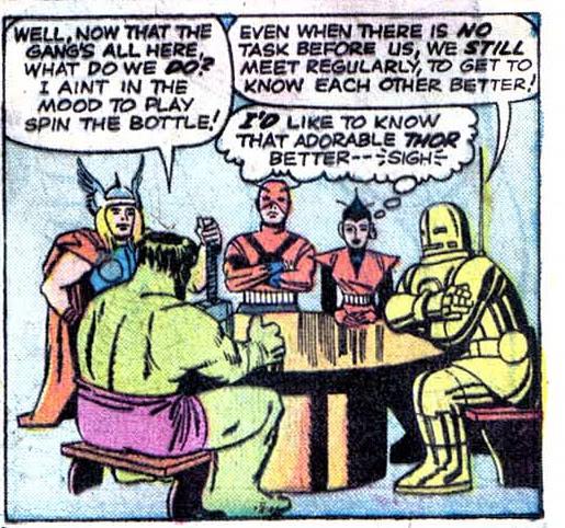 AvengersGSReprint