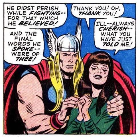 Thor183cosette