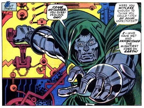 Thor183doom
