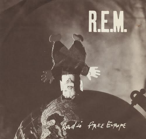 REM-Radio-Free-Europe