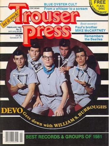 trouser press.jpg