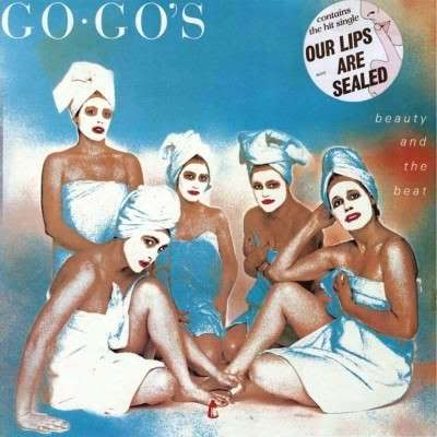 go-gos-beauty_and_the_beat1