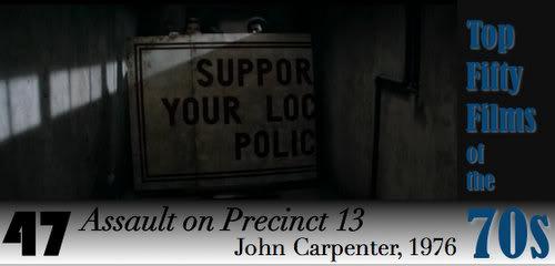 top5070s precinct