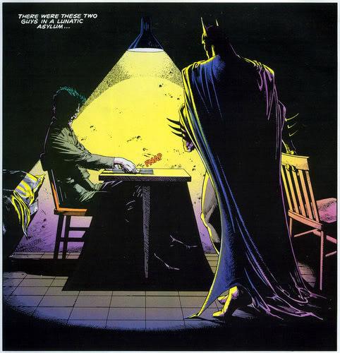 batman-thekillingjoke 1