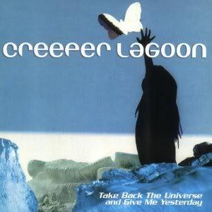 creeperlagoon