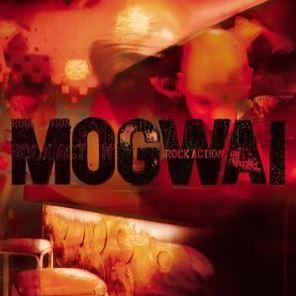 mogwai rock