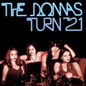 donnas 21