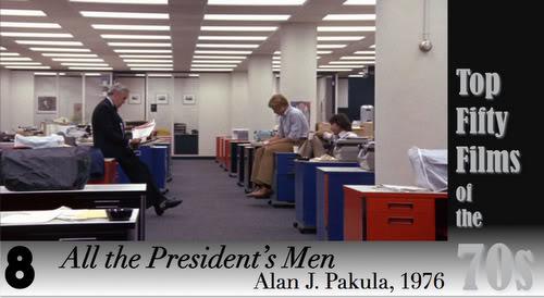 presidentsmen