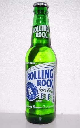 Rolling_Rock