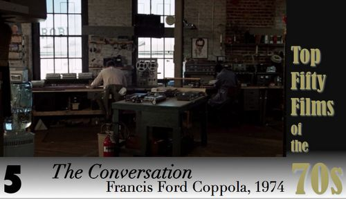5conversation