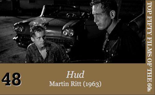 hud48