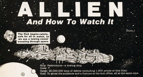 alienn01