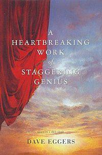 eggersheartbreaking