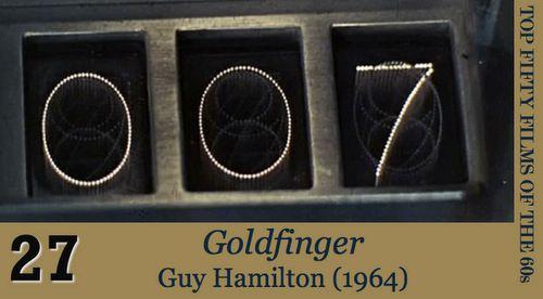 27goldfinger