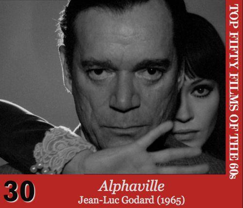 30alphaville