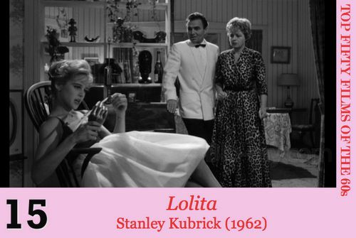 lolita15
