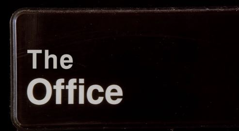 officelogo