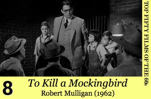 8mockingbird
