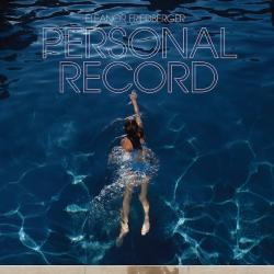 9 personal