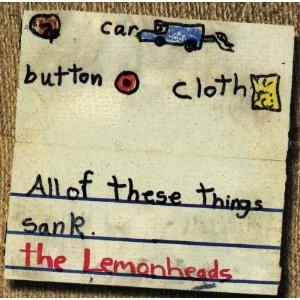 lemnheads