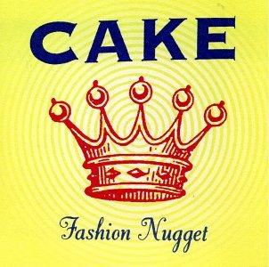 2 cake