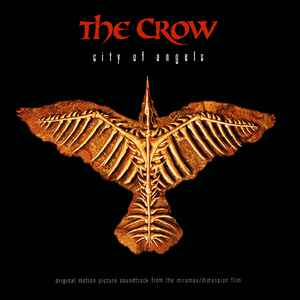 crowcity