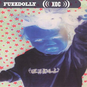 fuzzdolly6