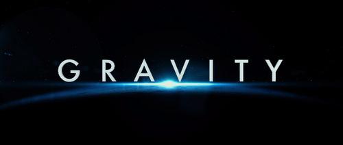 6gravity
