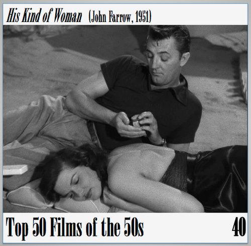 40woman