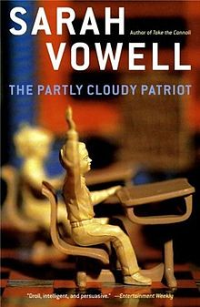 vowell