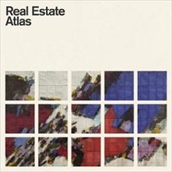 5 atlas