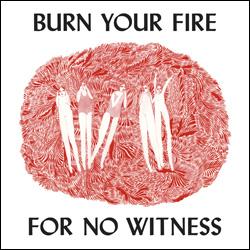 burn 2