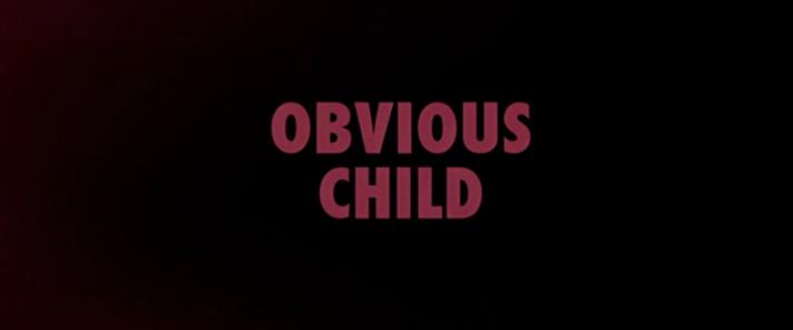 8 obvious