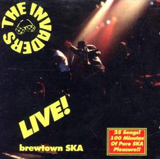 86 live