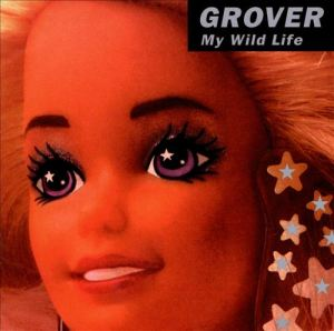 78 grover