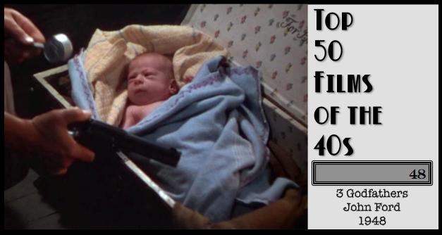 Screen shot 2015-02-16 at 1.56.34 PM