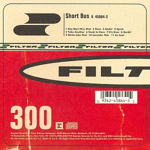 60 short