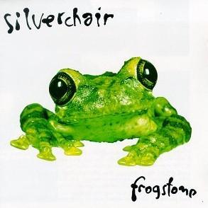65 silverchair