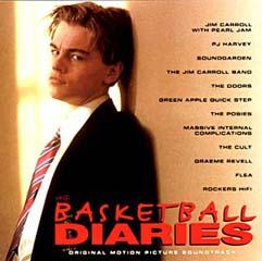 68 basketball
