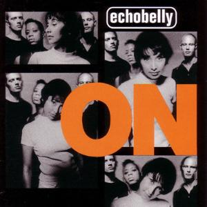 Echobelly_on