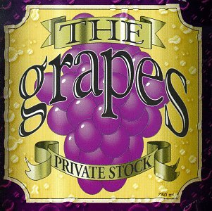 43 private