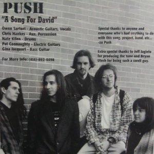 48 push